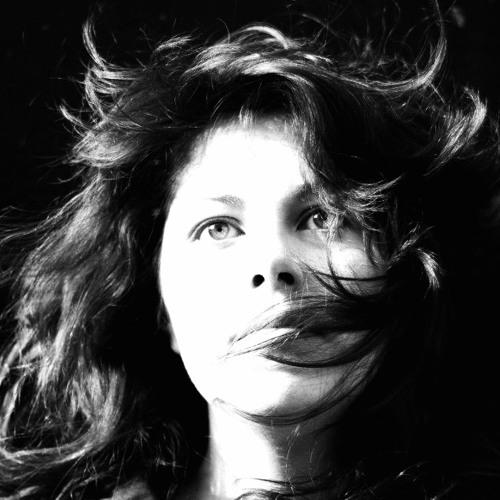 Sara Sayed's avatar