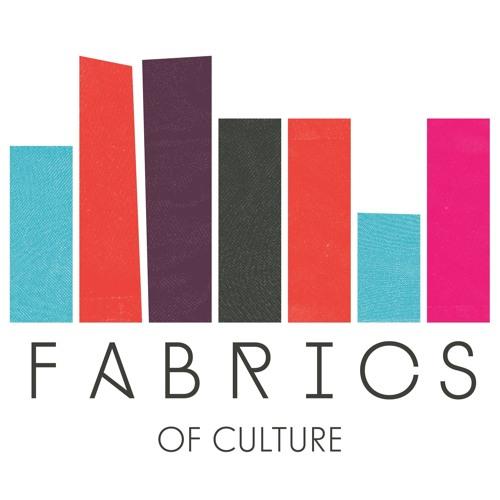 Fabrics of Culture's avatar