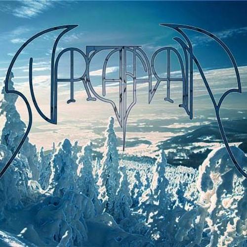 Svarta Faran's avatar