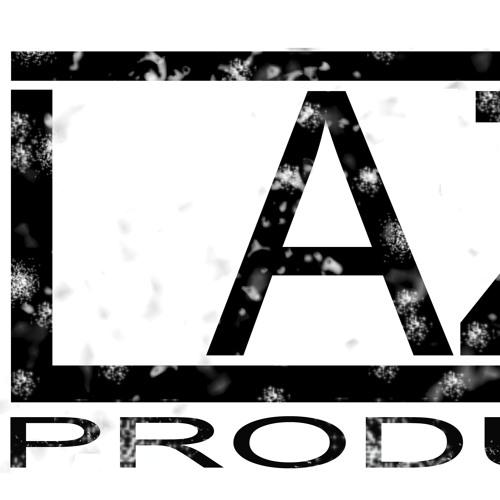 Lazy J Productions's avatar