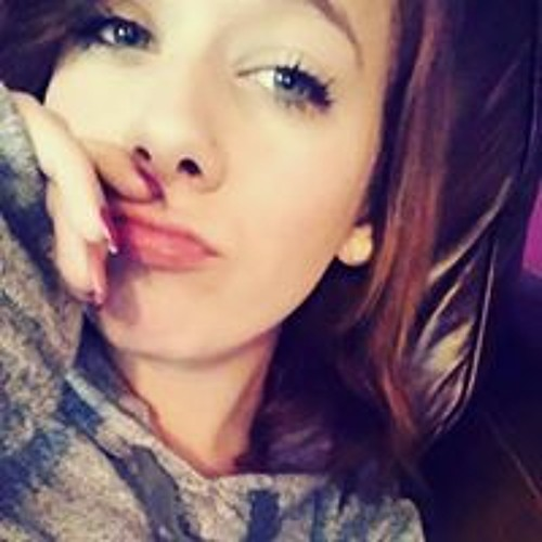 Breanna Lyn Stinnett's avatar