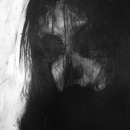 nrmn's avatar