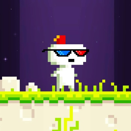 gudiodotdotdot's avatar