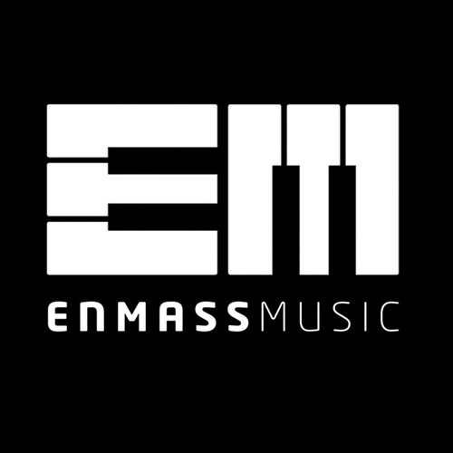 EnMass Music's avatar