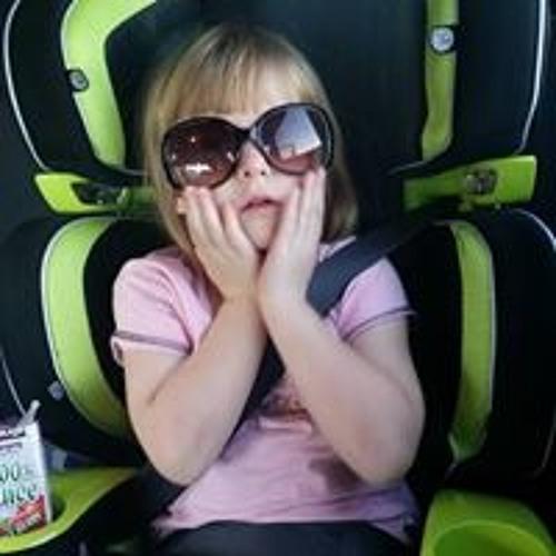 Jennifer Kocsis Thew's avatar