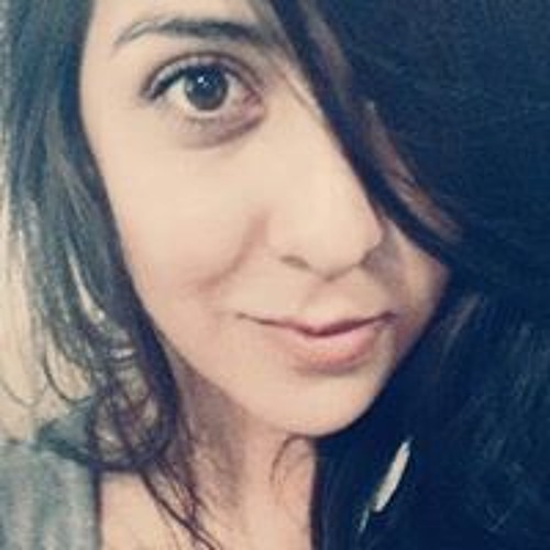 Mónica Olguín's avatar