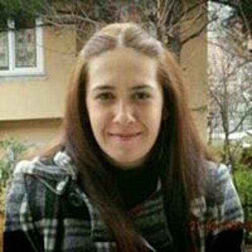 Belma Tuna's avatar