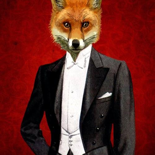 A'llekzandyr Eason's avatar