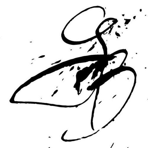 Greyhoundbastards's avatar
