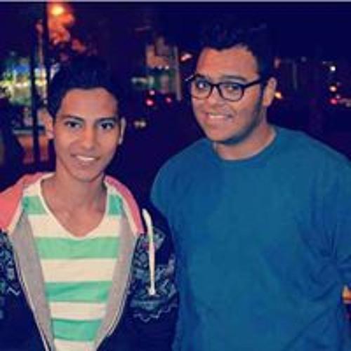 Omar A. Abd El-Azez's avatar