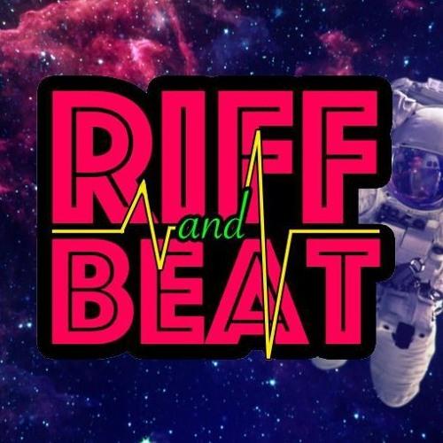 Riff and Beat's avatar