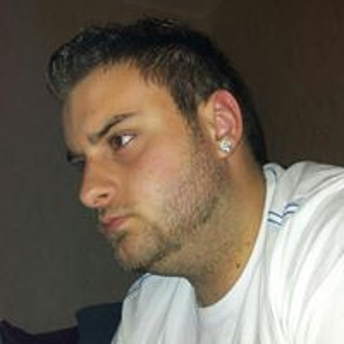 Sascha Osswald's avatar