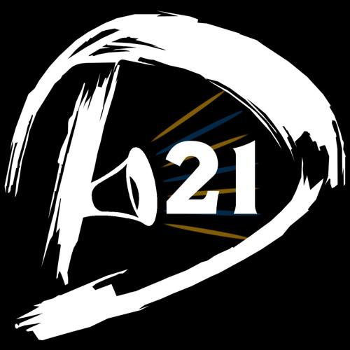 D21play's avatar