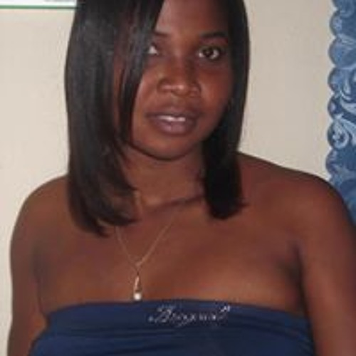 Yole Victor's avatar