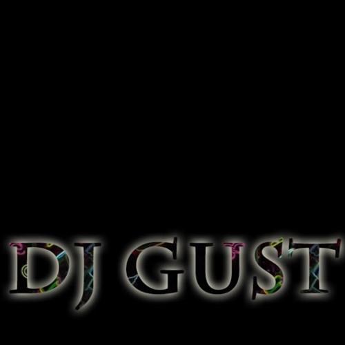 Deejay Gust's avatar