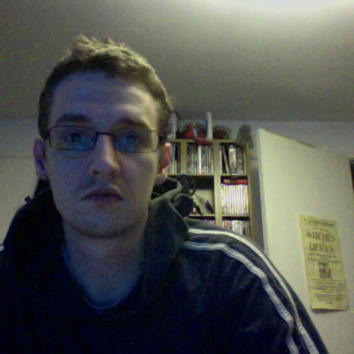 Neal Twyman's avatar