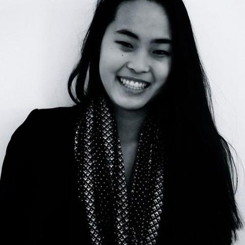 A. Park's avatar