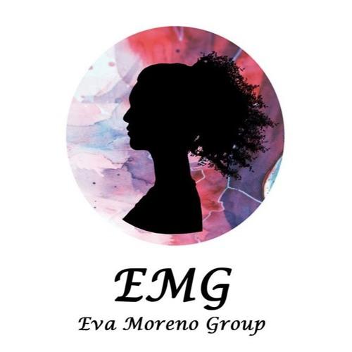 Eva Moreno Group's avatar