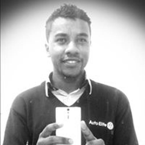 Adilson Junior's avatar