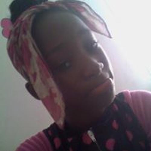 Joelia BopPrincess Lowery's avatar