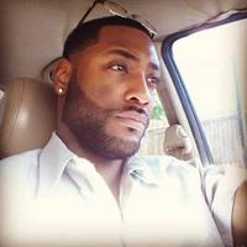 Eric Davis's avatar