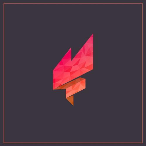 Flamekeepers's avatar