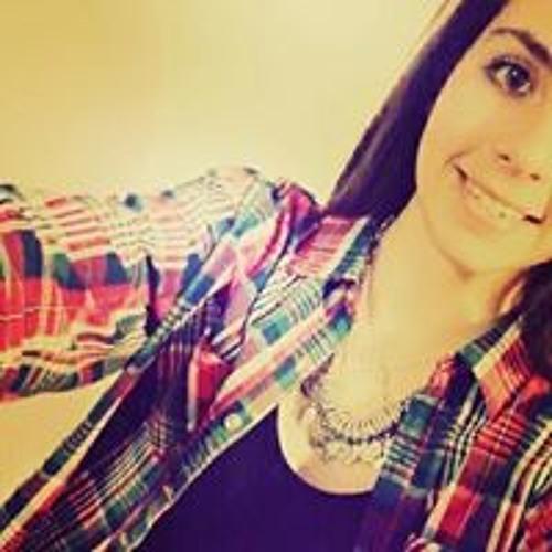 Vicky Juarez's avatar