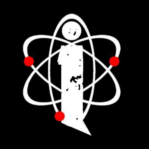 incoductic's avatar