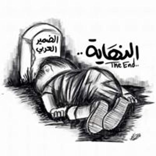 Mohamed Yousef Saad's avatar