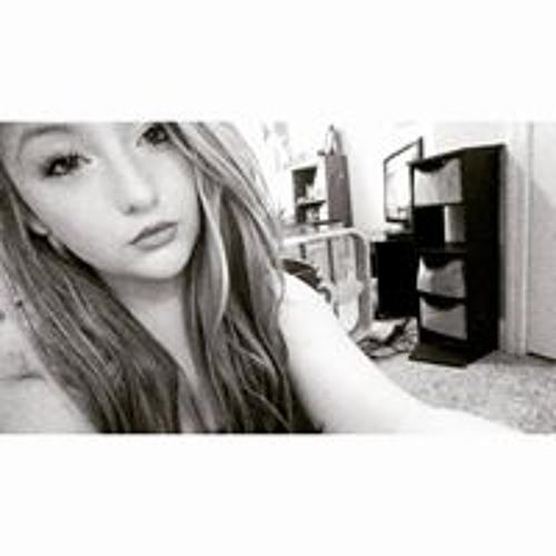 Chelsea Mangrum's avatar