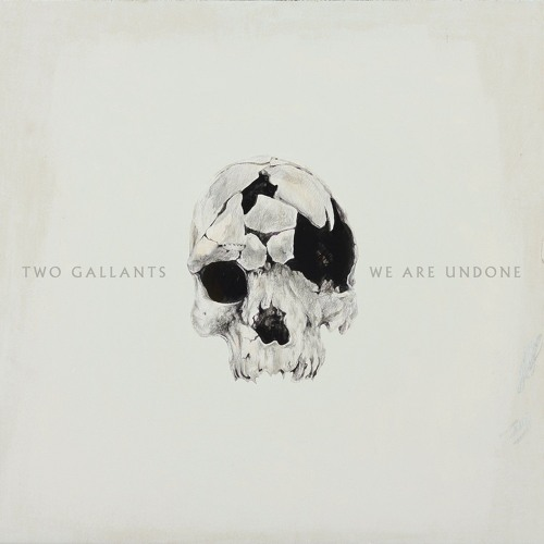 two gallants's avatar