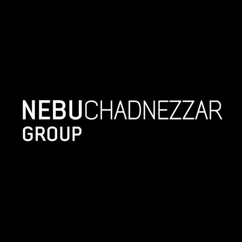 Nebuchadnezzar Group's avatar