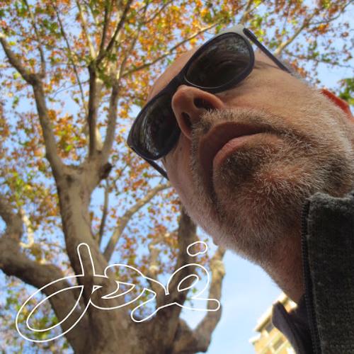 José Martínez's avatar