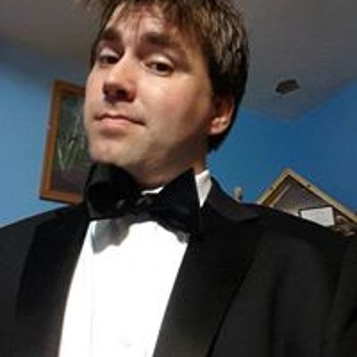 Matthew Gort's avatar