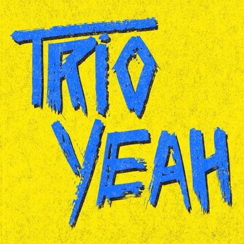 Trio Yeah's avatar