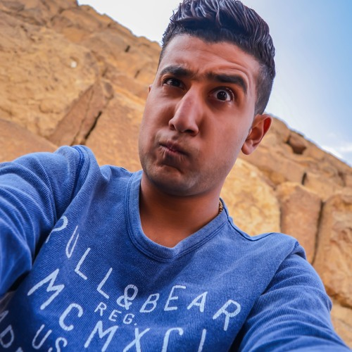 Alaa Essam 11's avatar