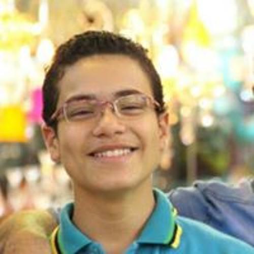 Beedo Hesham's avatar