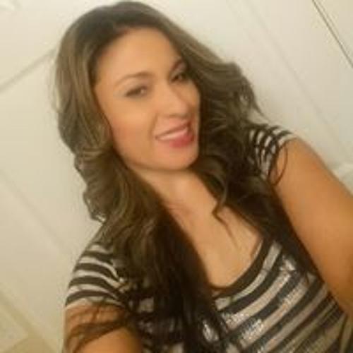 Jenny Bravo's avatar