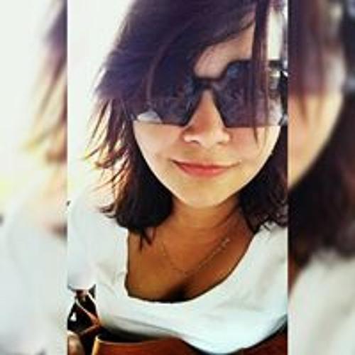 Irene Nunes's avatar