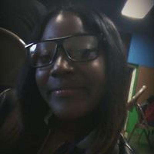 Jasmine Love's avatar