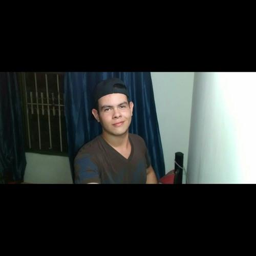 PipeeGranada's avatar