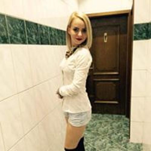 Jovana Stankovic's avatar