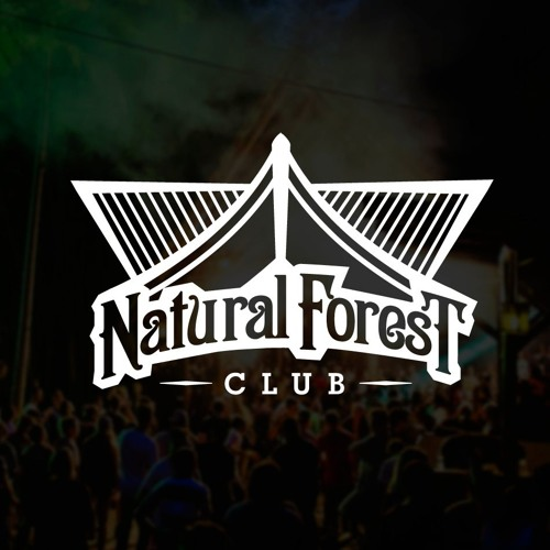 Natural Forest Club's avatar