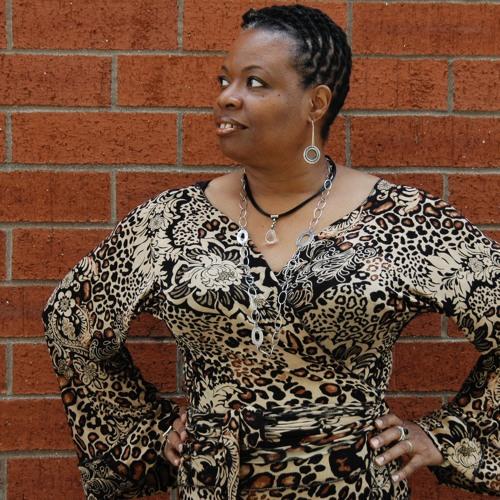 Therese Prentice's avatar