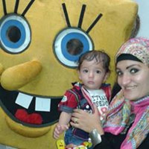 Ansam Mohamed's avatar
