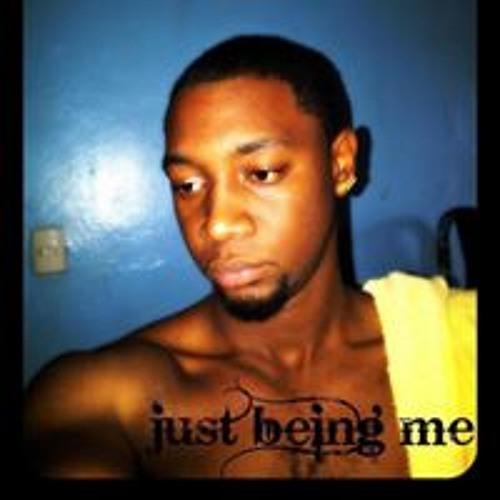 Delion Derrick Reyes's avatar