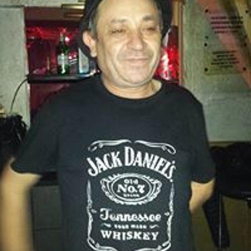 Manolo Way's avatar