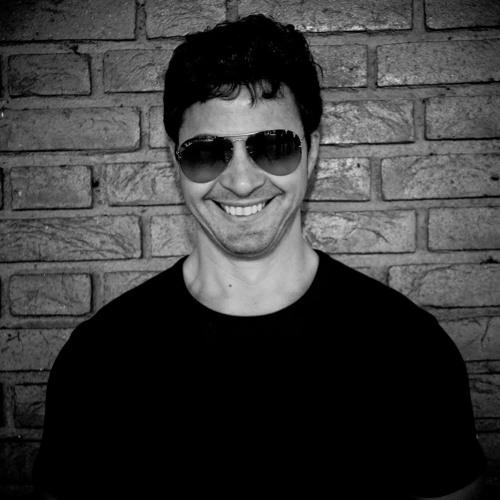 Sydd Mendes's avatar