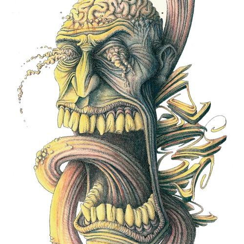 Falefou  -MRC-'s avatar