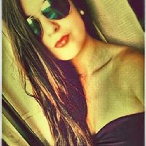 Daniela Pardo Arciniegas's avatar